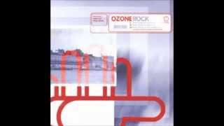 Trance Nation 005 Classic Trance Set By Dj Eyal Offman