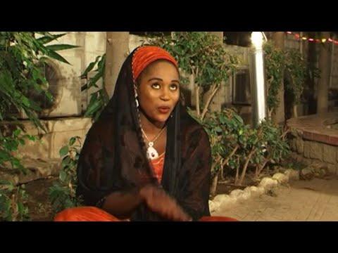 Download Nura M.Inuwa - Hausa Song Latest Video  Ft Sadiya Adam and Yakubu Muhammad
