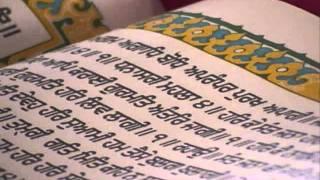 Video Baba Ram singh ji Nanak Sar Wale- Naam na visre.wmv download MP3, 3GP, MP4, WEBM, AVI, FLV Juni 2018