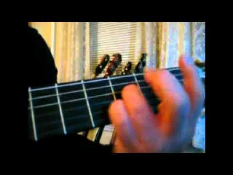Chords For Wichita Lineman Glen Campbell Version Youtube