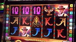 book of ra deluxe big win, slot machine