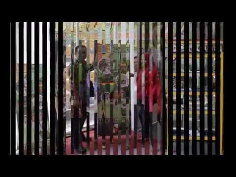 Nyimas Idola   Duda Anak 2   DIZZOPARTS IIMS 2014 EPI 02