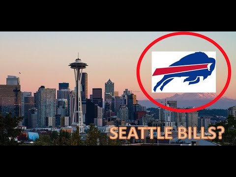 [OC] [Highlight] [Longform] In 1971, Buffalo Bills owner Ralph Wilson was moments away from moving the Bills to Seattle. Here's the story of how the Bills almost moved to Seattle, and how Buffalo almost wound up getting a domed stadium out of this