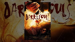 Dark Souls | Full Horror Movie