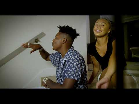 Yung Bleu feat. NOBY – Come By At 12 (Official Video)