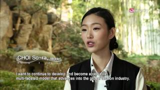 Video The Road to Seoul Ep13 Asia's Model Makers download MP3, 3GP, MP4, WEBM, AVI, FLV Oktober 2018