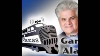 Gary Alan The Express: Kevin Bowen with the Indianapolis Colts