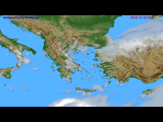 <span class='as_h2'><a href='https://webtv.eklogika.gr/' target='_blank' title='Cloud forecast Greece // modelrun: 12h UTC 2019-10-16'>Cloud forecast Greece // modelrun: 12h UTC 2019-10-16</a></span>