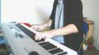 Pavkata - Schumann - Chiarina - Scenes From The Childhood