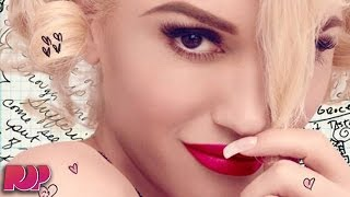 "Gwen Stefani ""Misery"" Music Video"