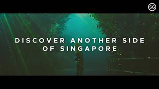 SingapoRediscovers Teaser Film
