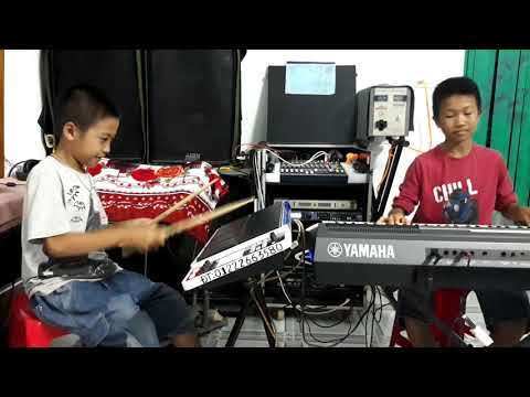 Áo Mới Cà Mau (karaoke beat) - Hoà âm: Nhạc sống Phong Bảo