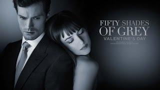 Skylar Grey - I Know You (Fifty Shades Of Grey) (Greek Lyrics)