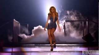 Beyoncé performs Crazy In Love on American Idol Season Finale 2011 (HD 720p)_(720p)