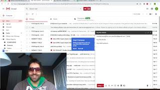 How to Bulk Email from a Personal Gmail Account!!