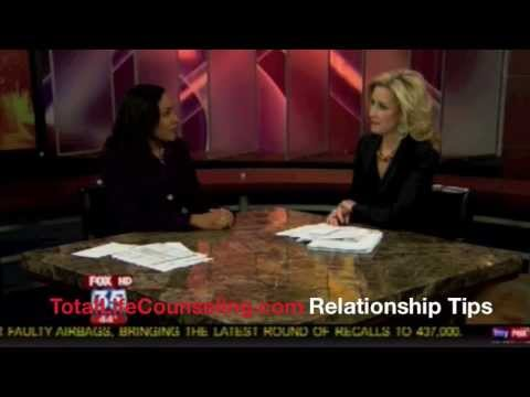 Orlando Addictions Marriage Counselor | Is Sex Addiction Counseling a Quick Fix | Tiger Woods Video