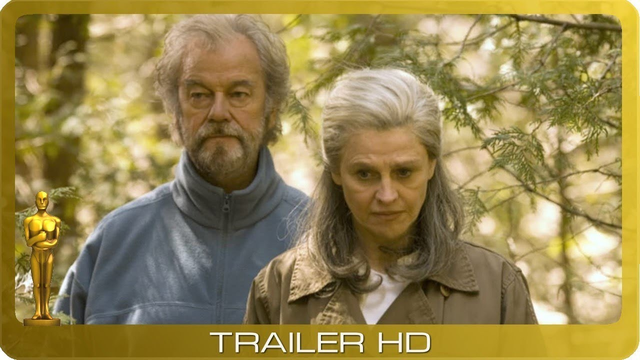An ihrer Seite ≣ 2006 ≣ Trailer