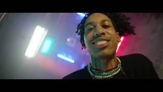Ayo amp Teo- Last Forever Official Music Video