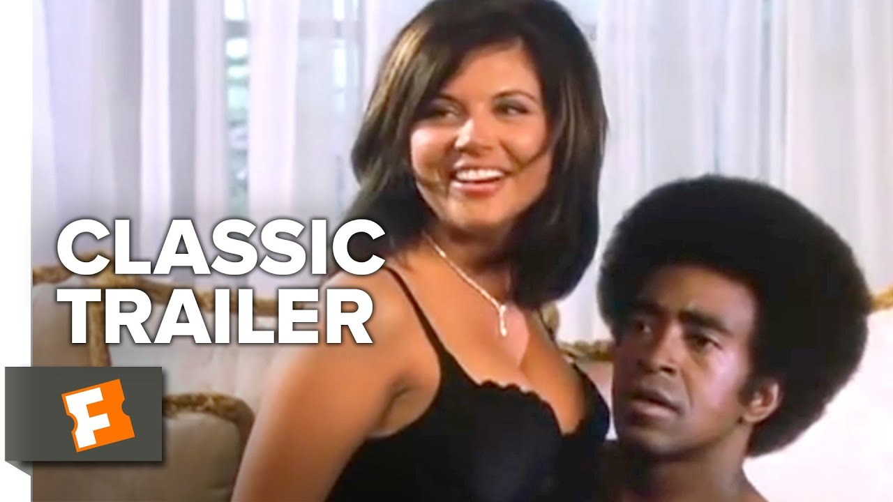 Download The Ladies Man (2000) Trailer #1 | Movieclips Classic Trailers