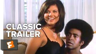 Baixar The Ladies Man (2000) Trailer #1 | Movieclips Classic Trailers