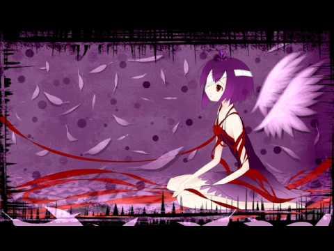 Aoki Lapis - love is war