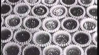 History of Computers part 2 BBC Documentary.mp4