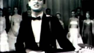 buddy holly - peggy sue - 1957