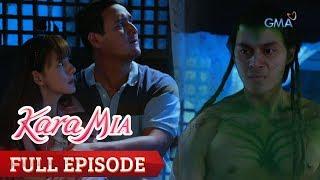Kara Mia: Ang tunay na ama nina Kara at Mia | Full Episode 3
