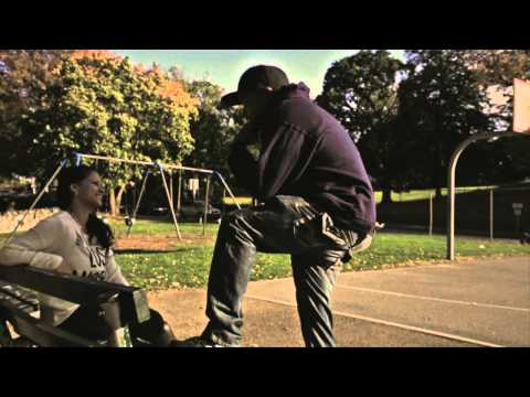 Corey Porter-Land Of The Free (Official Music Video) Directed By ExhibitionZ