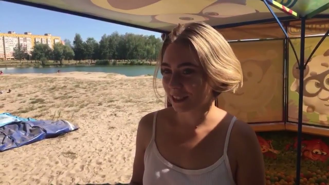 Ask Russian Women On The Seaside LIVE In Sumy Ukraine