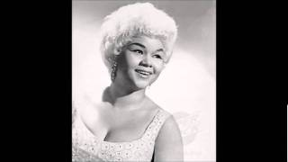 Watch Etta James Tears Of Joy video