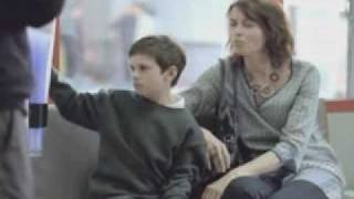 Kwikfit hypnotist - hilarious commercial