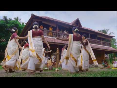 Festivals of India !!