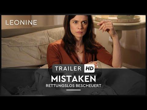 Mistaken  - Rettungslos bescheuert - Trailer (deutsch/german)