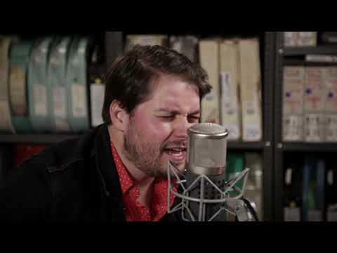 Rob Baird - After All - 1/8/2019 - Paste Studios - New York, NY Mp3