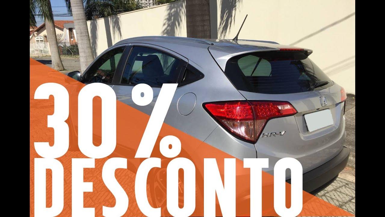 Resultado de imagem para Como comprar carro zero com 30% de desconto