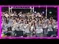 SKE48が今年も美浜海遊祭2018で大熱唱!涙ながらに松井珠理奈への想いも語る「私たち…