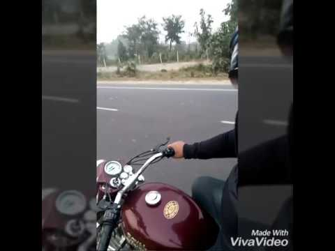 Nayak nahi khalnayak hu mai: watch it boom...