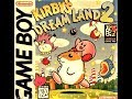 (EPISODE 1,504) RETRO GAMING: LET'S PLAY KIRBY'S DREAM LAND 2 (GAME BOY) May 1, 1995
