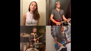 Hello (Cover) Virtual Jam