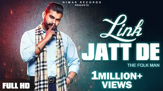 link-jatt-de-the-folkman-latest-songs-2019-music-empire-new-punjabi-song-2019-nimar-records