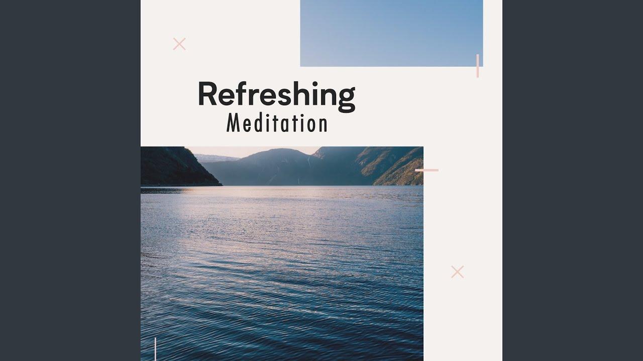 Embracing Meditation - YouTube
