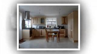 Carpenters & Joiners - Lavelle Joinery