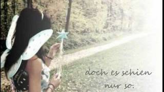 Träume leben ewig - hab ich gedacht! :x