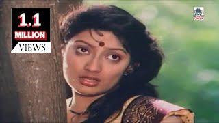 Thendral Katre Sad HD Song Kumbakarai Thangaiah  Ilaiyaraja Prabhu Kanaka