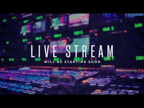 OLGCPlymouth Live Stream