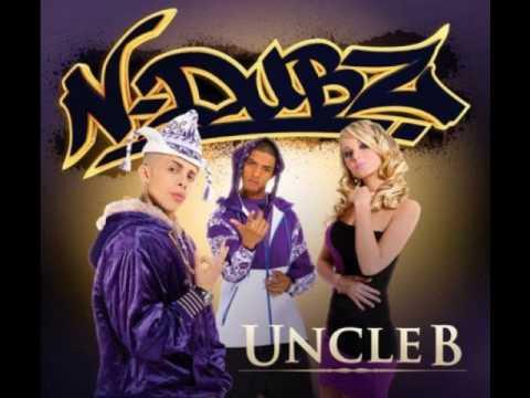 Number 1 Lyrics (ft. N-Dubz)