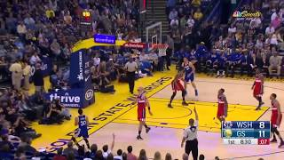 Download Video Steph Curry's Craziest 3 Pointers Made in His Career MP3 3GP MP4