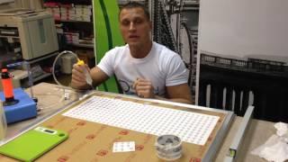 Как делать объемные наклейки (наклейки из смолы) 1/2(http://typography-spb.ru/produkcia/obemnye-naklejki-stikery/, 2016-03-16T23:00:27.000Z)
