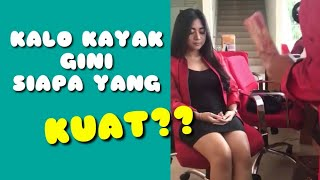 Download Video Pelakor Cantik Pegawai Bank yang Membuat Salah Fokus MP3 3GP MP4